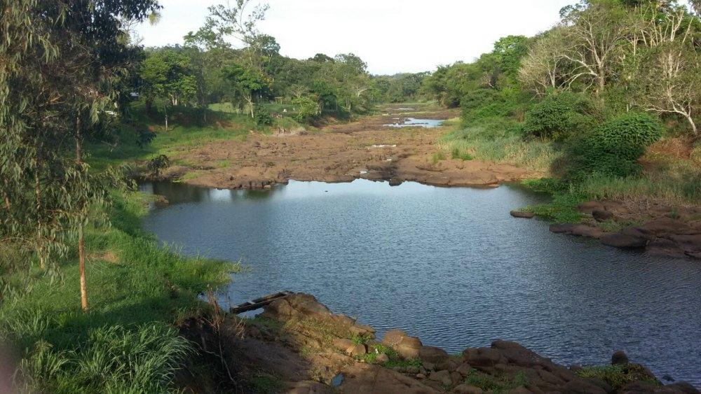 Situação-da-captação-em-Castelo-Novo-melhorou-com-as-chuvas-mas-ainda-é-insuficienete-para-atender-demanda-de-Itabuna-Foto-Divulgação-6